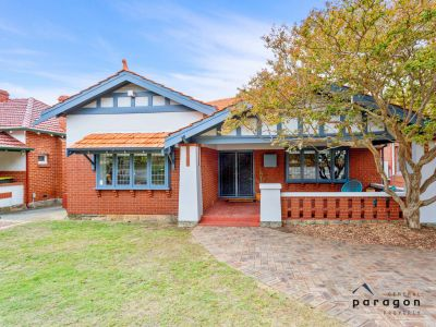 BACK ON THE MARKET! 2ND CHANCE!