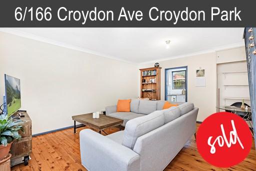 Buyer C Shen | Croydon Ave Croydon Park