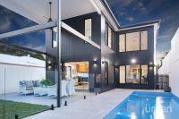 169 Empress Terrace Bardon, Qld