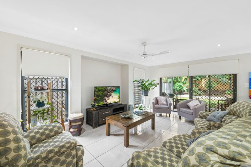 6 Clarence Court, Maroochydore
