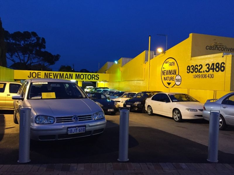 WELL ESTABLISHED CAR YARD CENTRALLY  LOCATED IN A PRIME DEALERSHIP PRECINCT OF VIC PARK