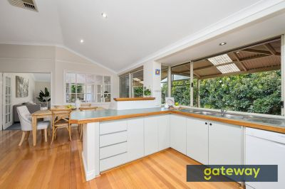 16 Aylesbury Close, Jandakot