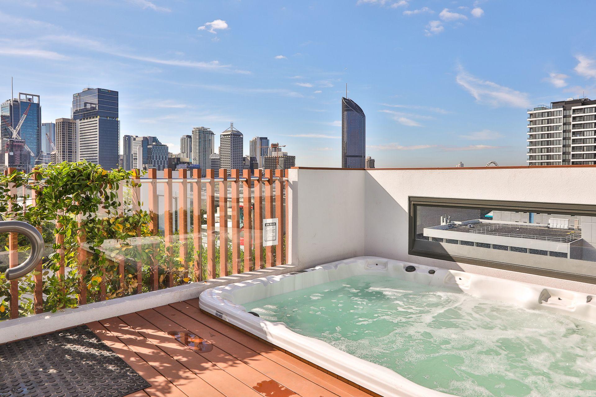 South Brisbane 4101