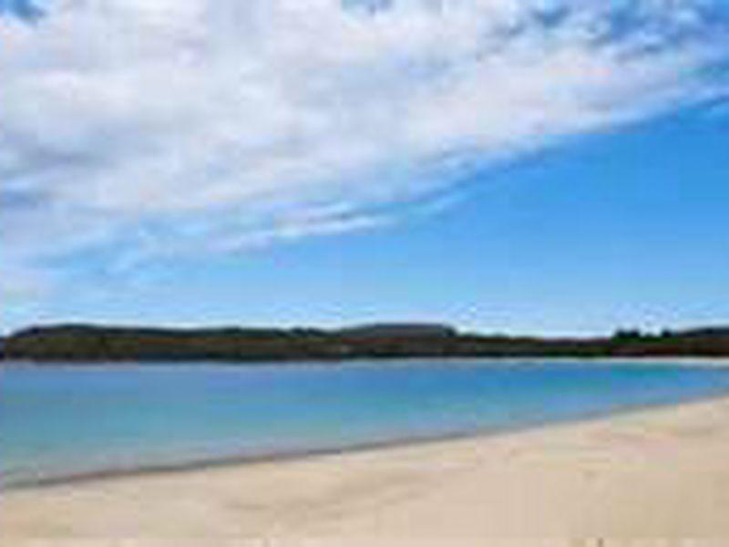 WHITE BEACH RD, TASMAN PENINSULA TASMANIA