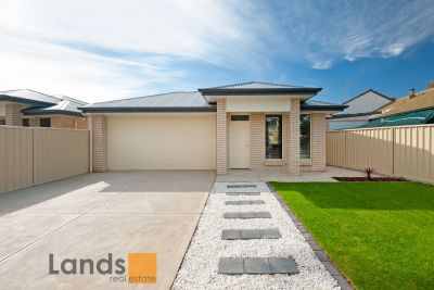 Superb Location & Lifestyle - 8a & 8b Meka Court, Pooraka - Please contact the agent for a private inspection.