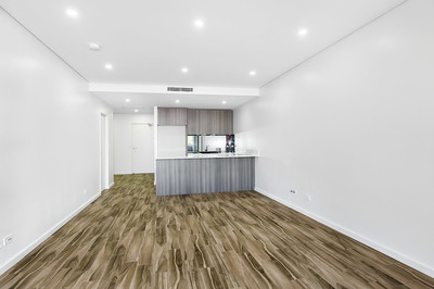 102/578-580 New Canterbury Road, Hurlstone Park