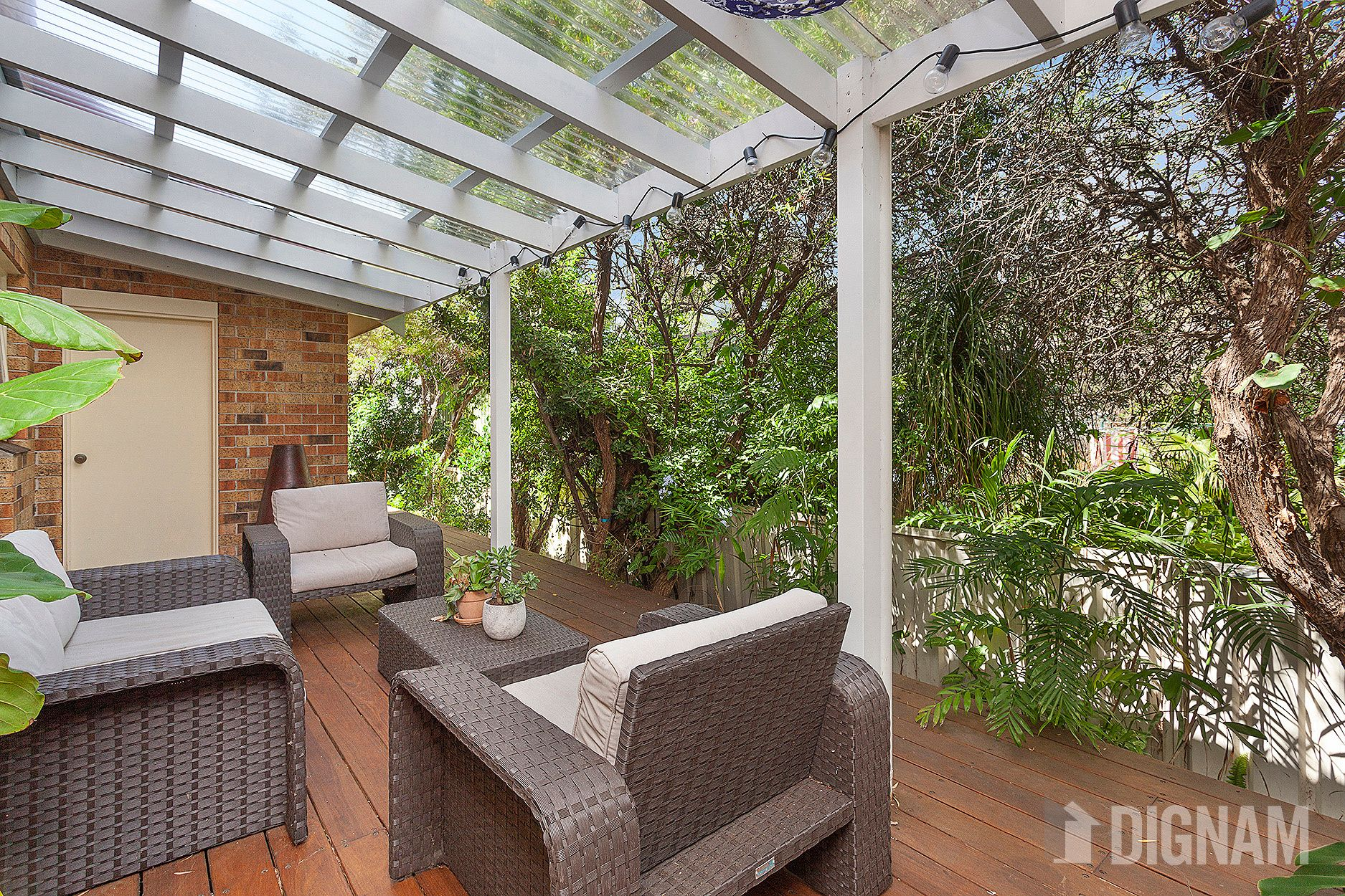 3/215 Lawrence Hargrave Drive, Thirroul NSW