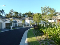 House For Lease 8 Bardo Cct Revesby Heights this property has leased
