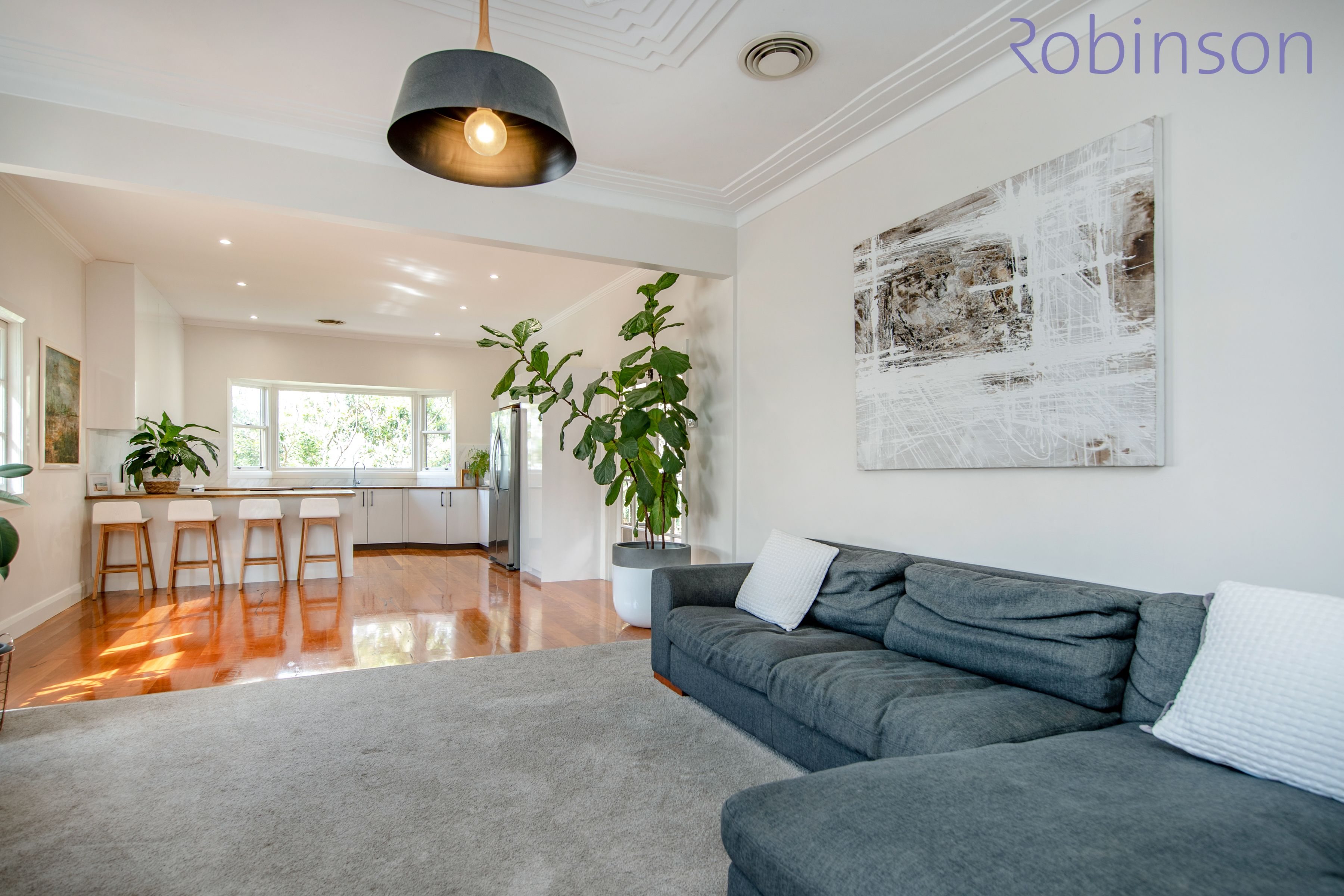 13 Kempster Road, Merewether