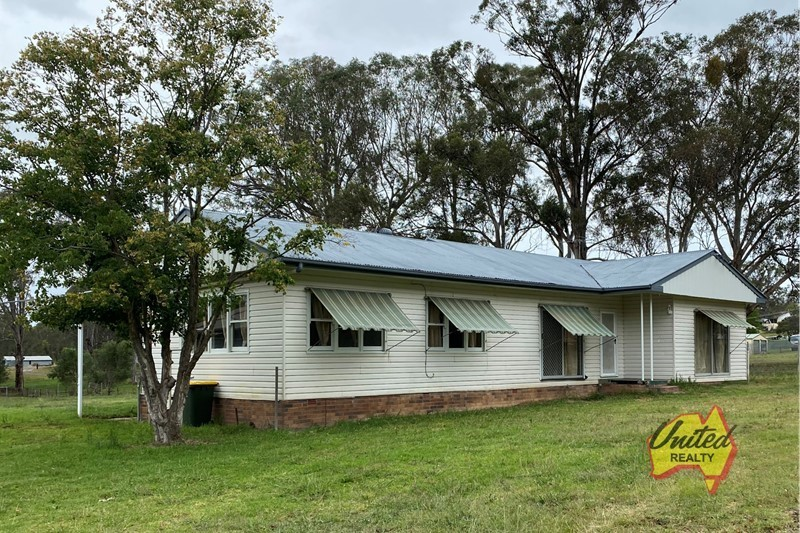 50 Dwyer Road Bringelly 2556