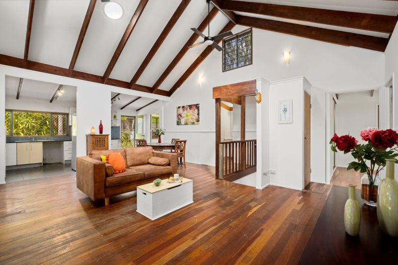Renovators Delight With Elevation and Charm!