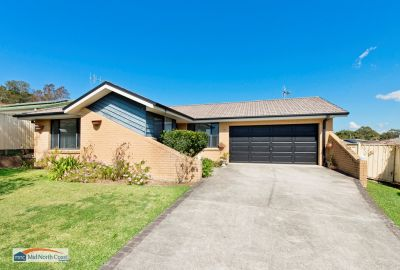 27 Explorers Way, Lake Cathie