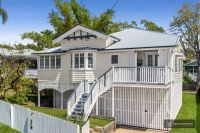 Under Contract! Modern Living in Elegant Queensland Style (with Benefits)