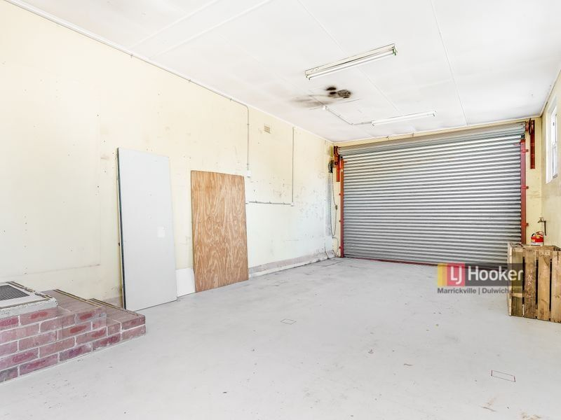 209 Livingstone Rd, Marrickville