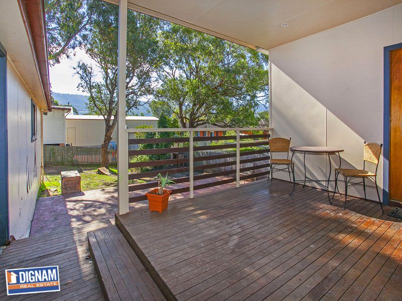34 Gladstone Street, Bellambi NSW