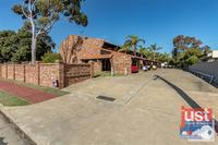 7/79 Stirling Street, Bunbury, Wa, 6230