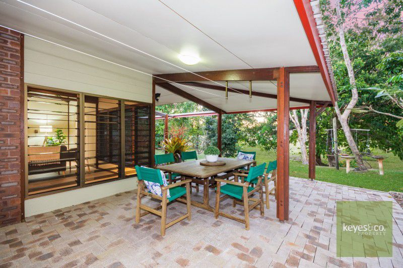 11 Lupin Court, Annandale