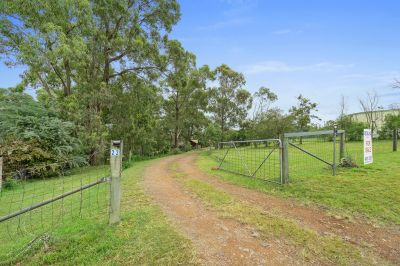 22 Purcell Place, Clarence Town
