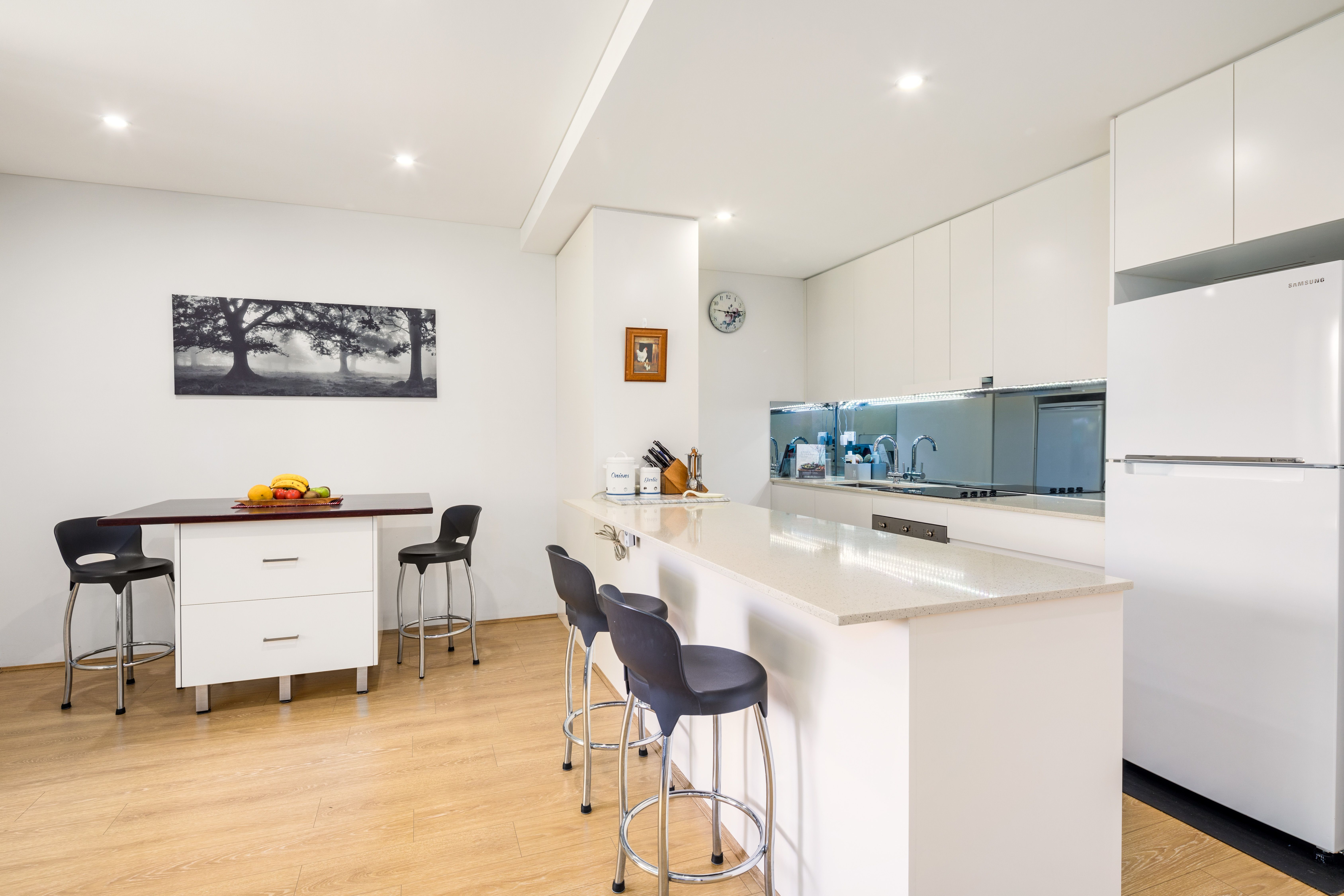 36/28 Gower Street, Summer Hill NSW 2130