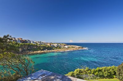 Fully Furnished Gem With Stunning Water Views