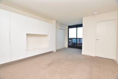 Vision: BRAND NEW One Bedroom Apartment in a Fantastic Location!