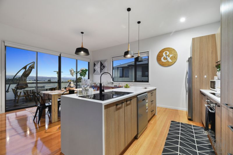 20 Clearview Avenue-8