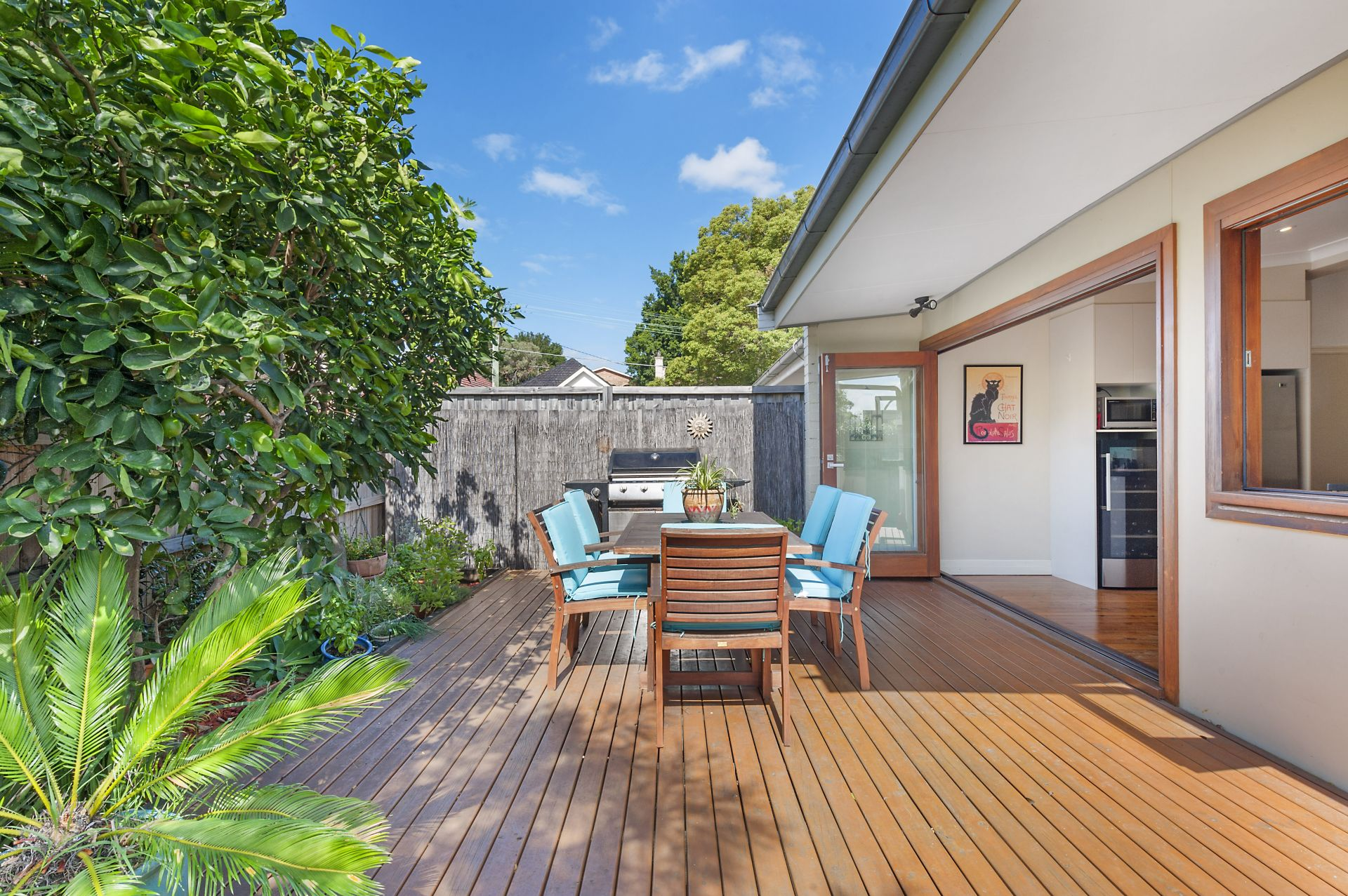 26B Marlborough Street, Drummoyne