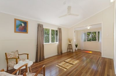 Amazing Family Home In Currajong