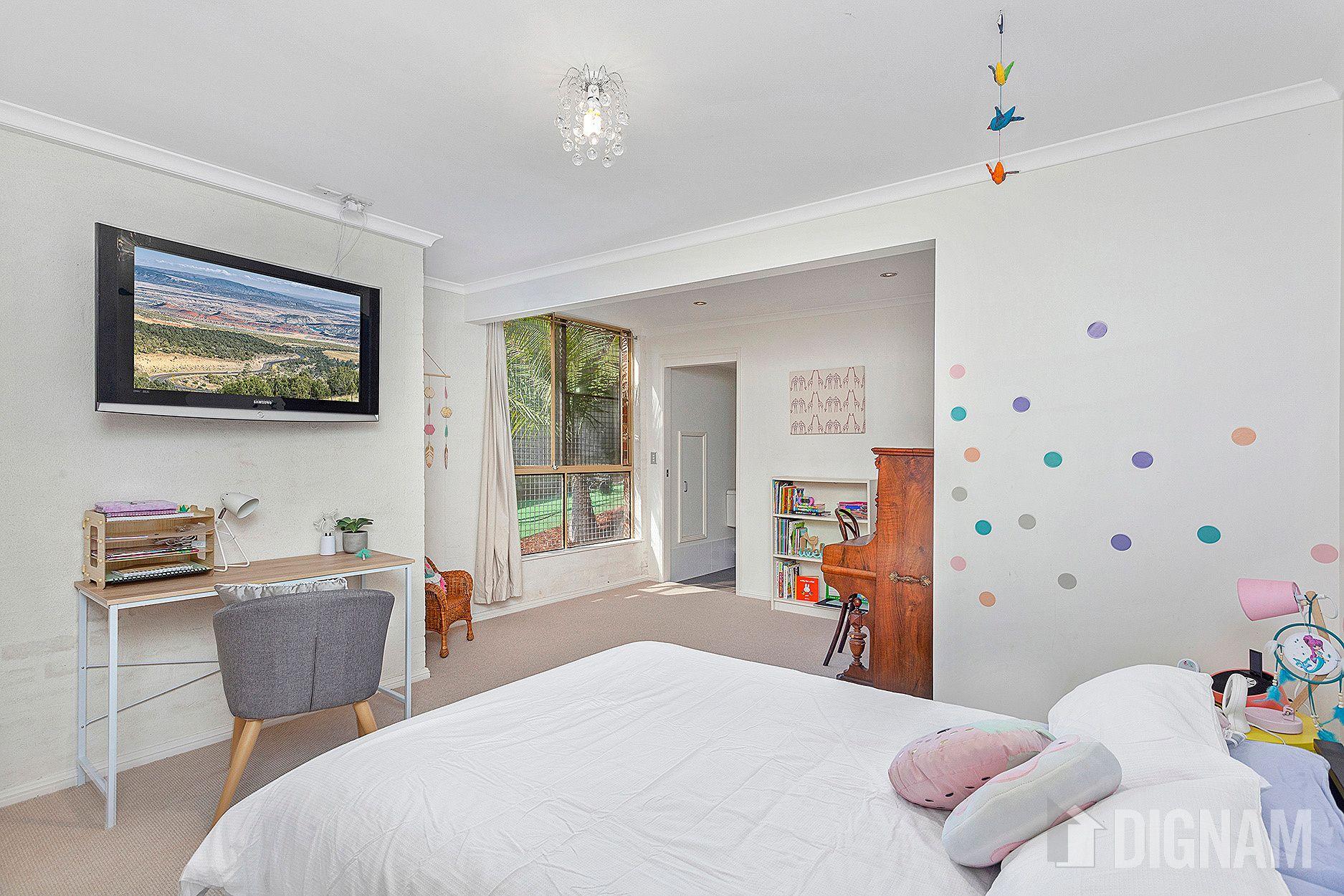 7 Pallier Place, Woonona NSW
