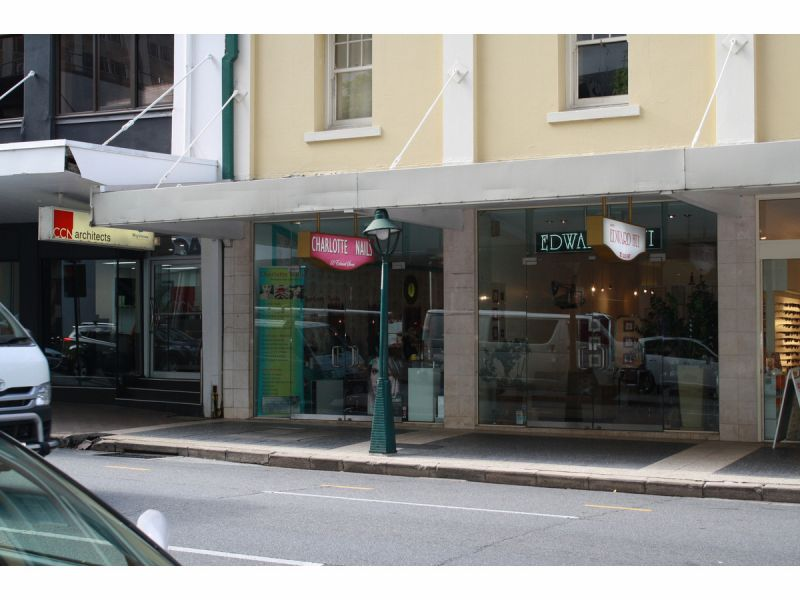 Opportunity to secure a small CBD Shop Investment