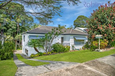 37 Sun Hill Drive, Merewether Heights