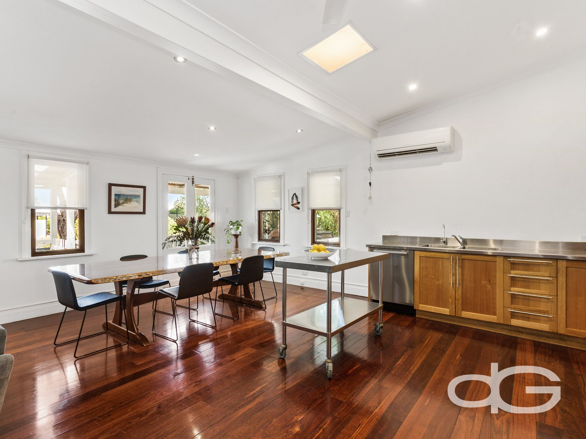 5 Alcester Street, East Fremantle