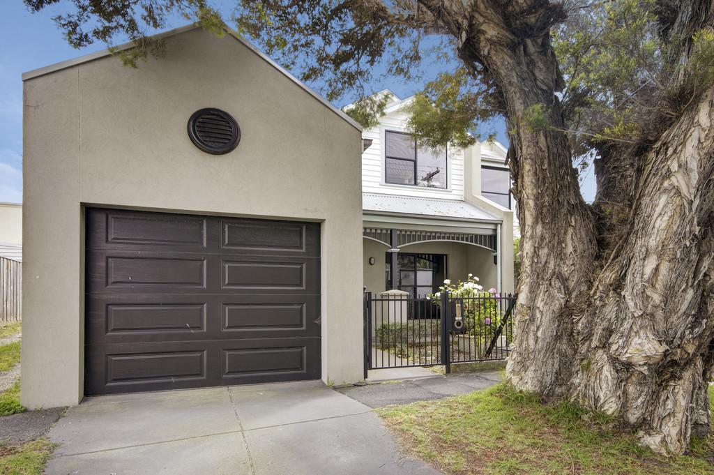 65 Maud Street</br>Geelong
