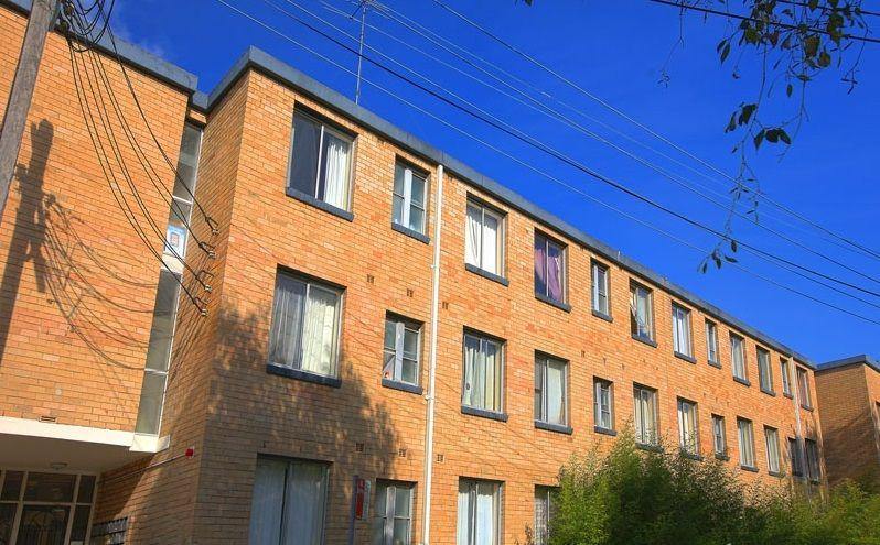 21-23 Palmer Street, Balmain