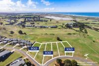 3/15 Plantation Drive Barwon Heads, Vic
