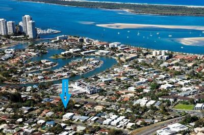 1,323m2  LAND IN PRIME LOCATION - DA APPROVED - MOTIVATED SELLER