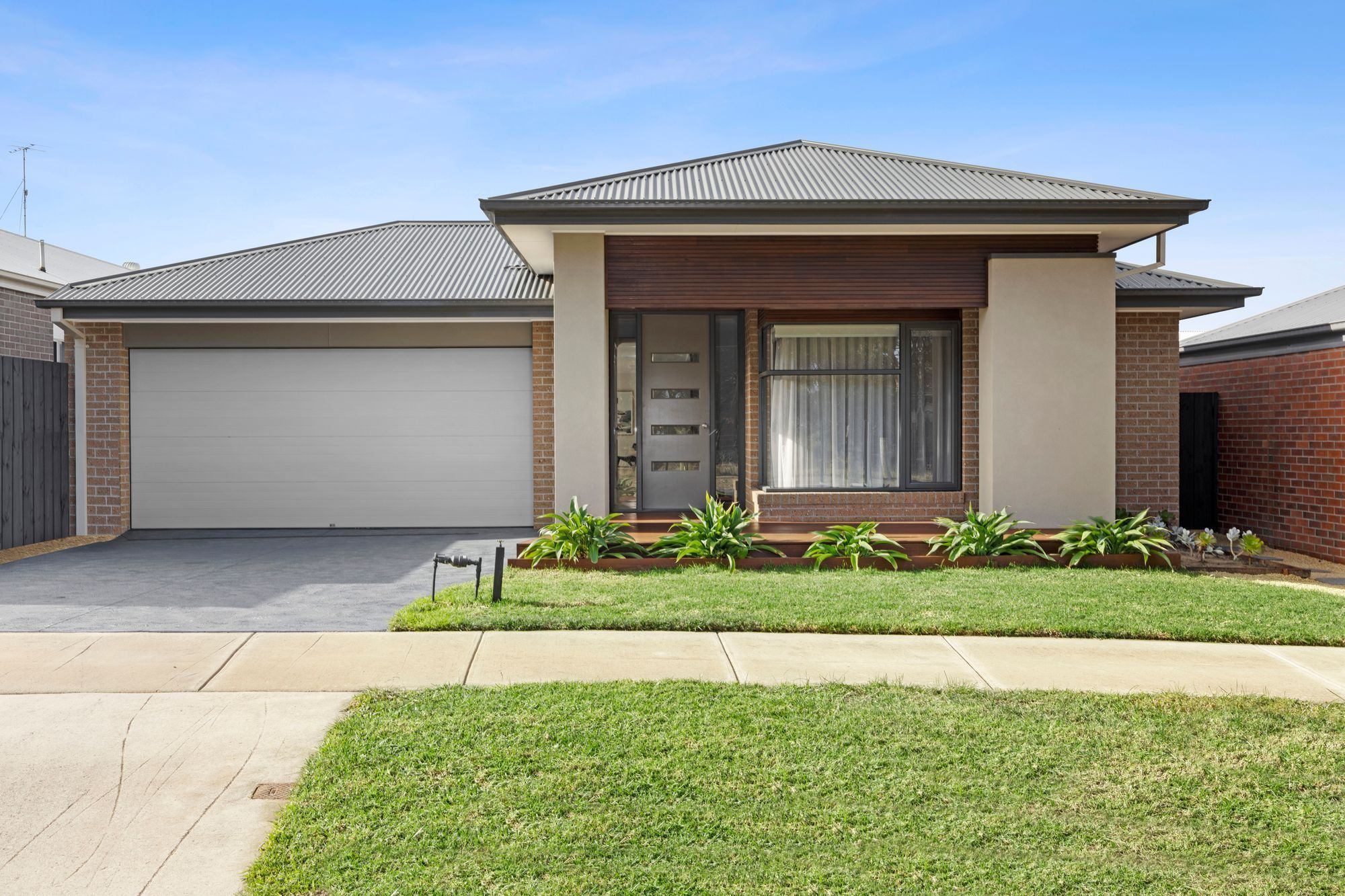 24 Witchetty Drive, Ocean Grove VIC 3226