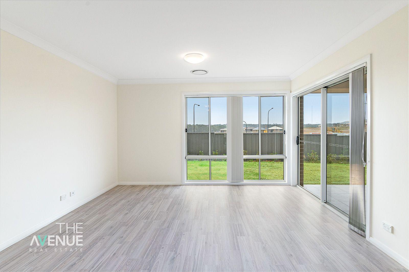 27 Cadell Street, Schofields NSW 2762