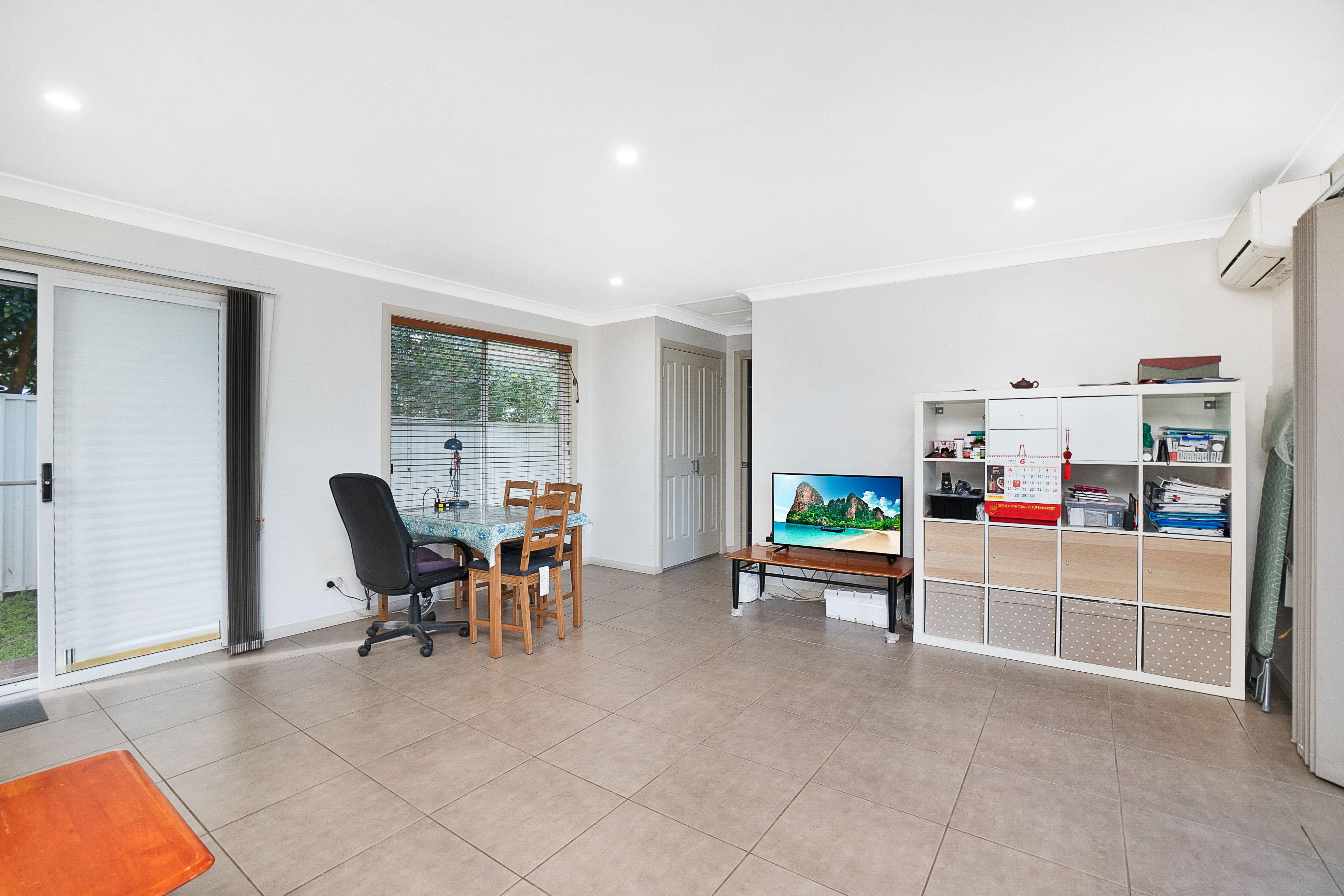 15 &15A Kabarli Road, Lalor Park NSW 2147
