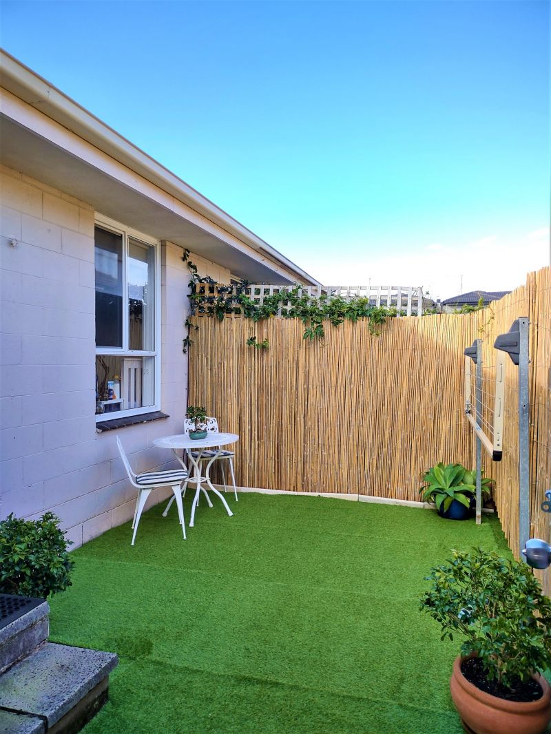 For Sale By Owner: 1/3 Balcombe Street, Frankston, VIC 3199