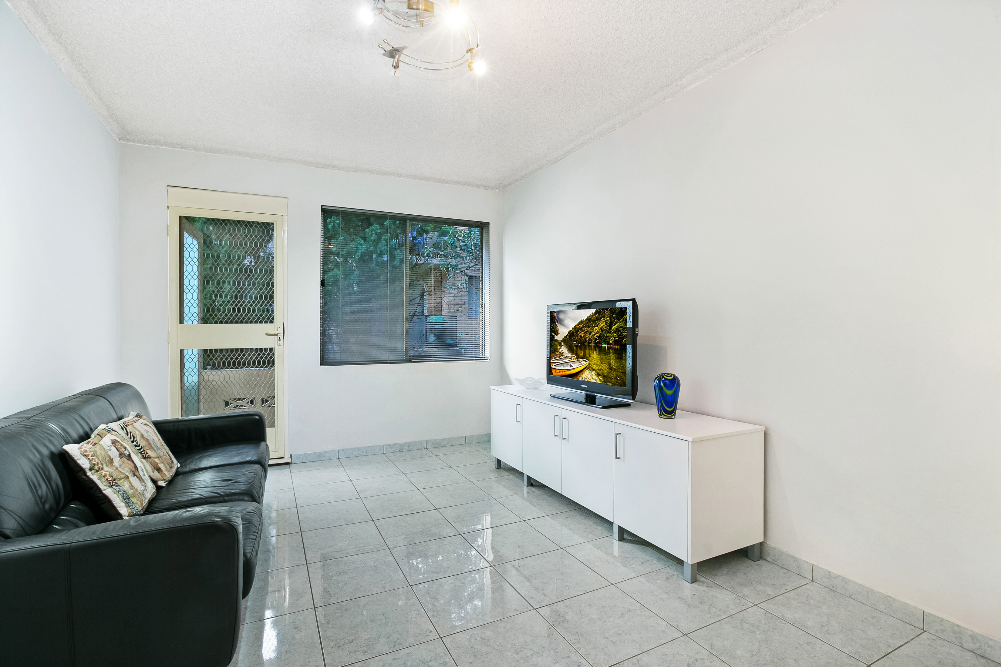7/23-25 Myra Road, Dulwich Hill