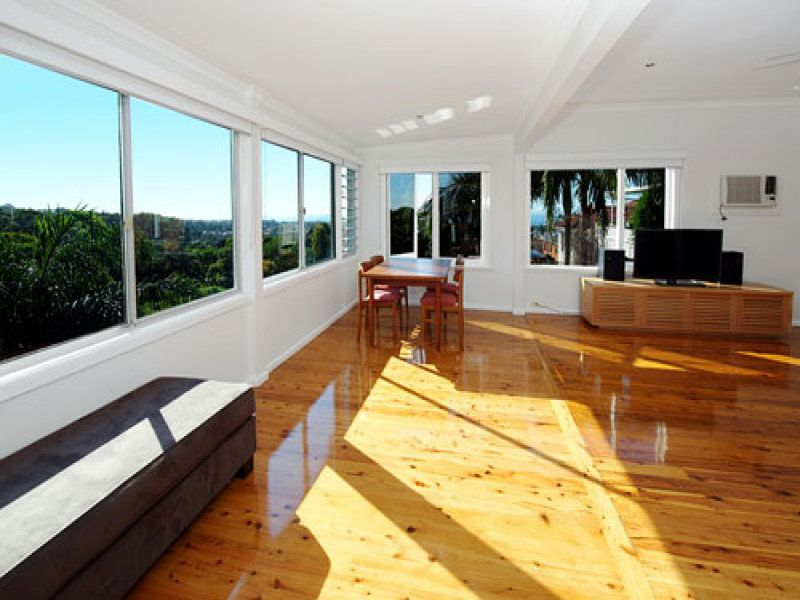 66 Gahans Avenue, Woonona NSW
