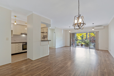9/5 Williams Parade, Dulwich Hill