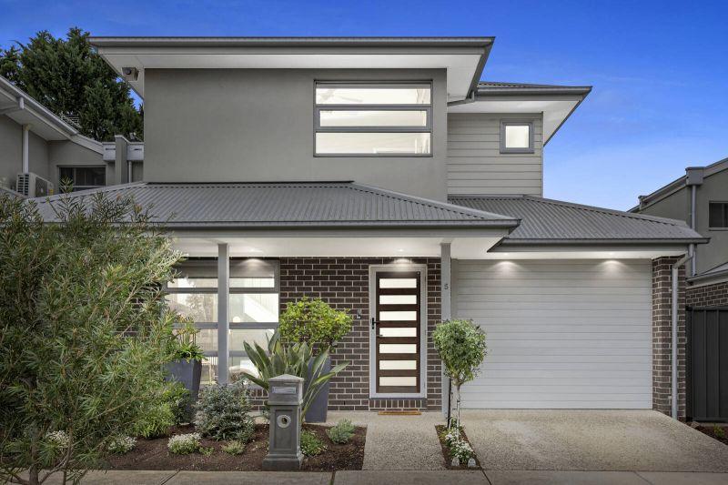 West Footscray 5 Acacia Court