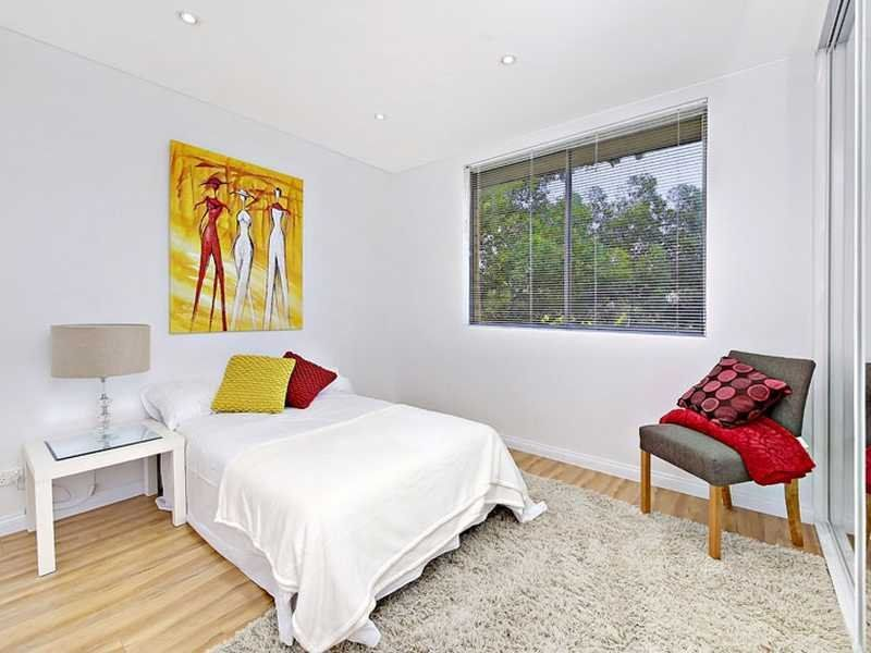 23/55-57 Albert Road, Strathfield NSW 2135