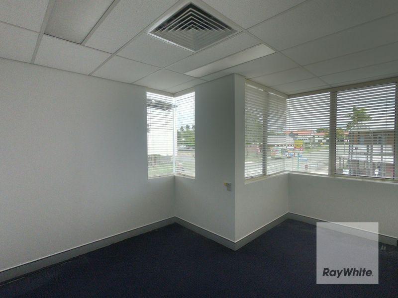 Quality CBD Office/Medical