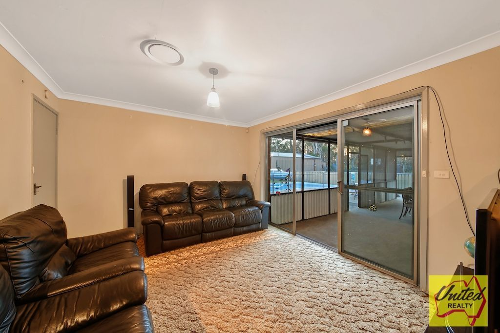 440 Twelfth Avenue Austral 2179