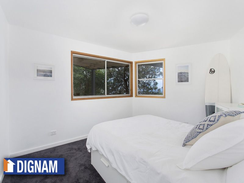 584-586 Lawrence Hargrave Drive, Wombarra NSW