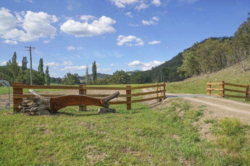 2060B Mirannie Road, Singleton