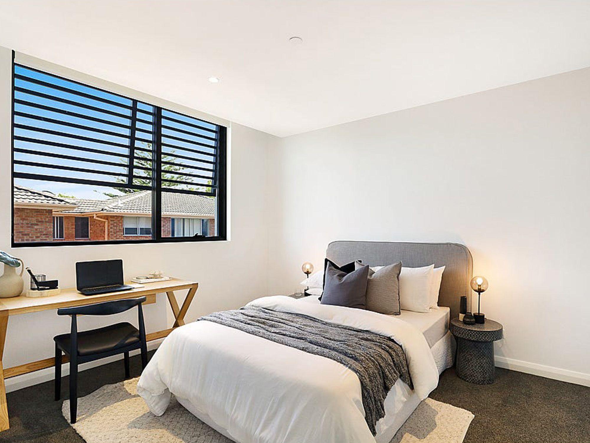 G02/45-47 Parramatta Street CRONULLA 2230